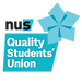 QSU Logo.png