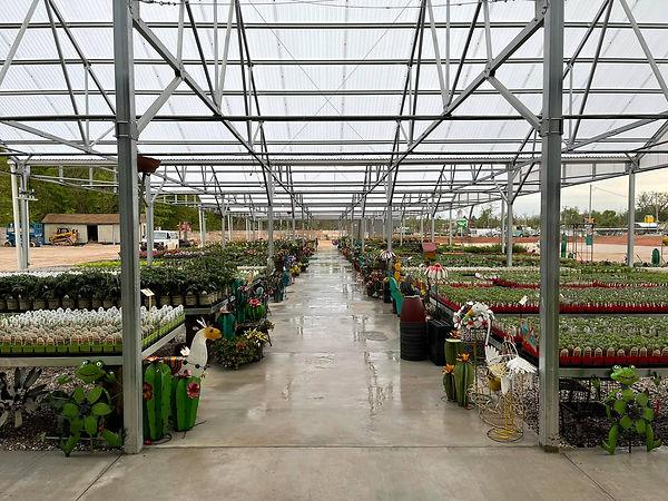 greenhouse view.jpg