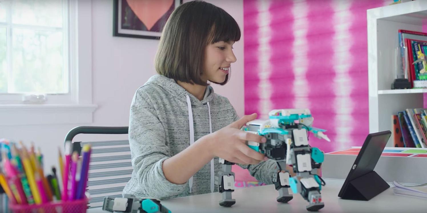 inventor-kit-jimu-robot-hero_1024x1024_2x_edited
