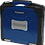 Thumbnail: Panasonic Toughbook Blue