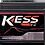 Thumbnail: KESS v2