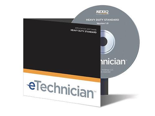 eTechnician