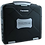 Thumbnail: Panasonic Toughbook Black