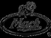 Macktrucks.png