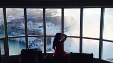 10 Things to Do in Niagara Falls
