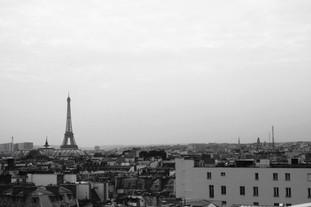 Paris Essentials