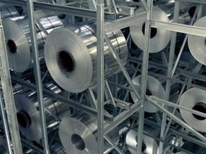 Leading Norwegian Aluminium and Energy Company using Winshuttle for Data Cleansing