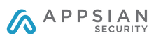 Appsian_Security_logo-final-large (002).png