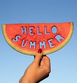Watermelon%252520slice%252520%252520with
