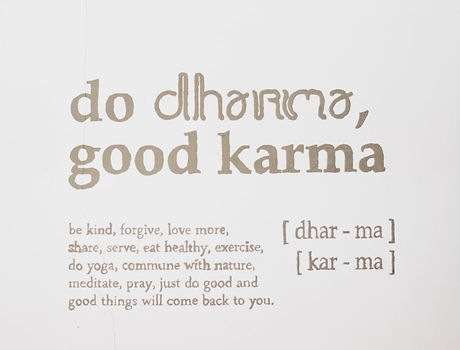 Do%20dharma%2C%20good%20karma_edited.jpg