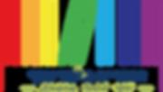 לוגו ספרייה .png