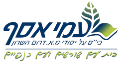 amiassaf_logo