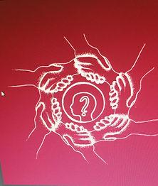 לוגו מגמה .jpg