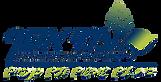 amiassaf_logo.png
