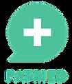 PatMed-Logo_transparent-2.png