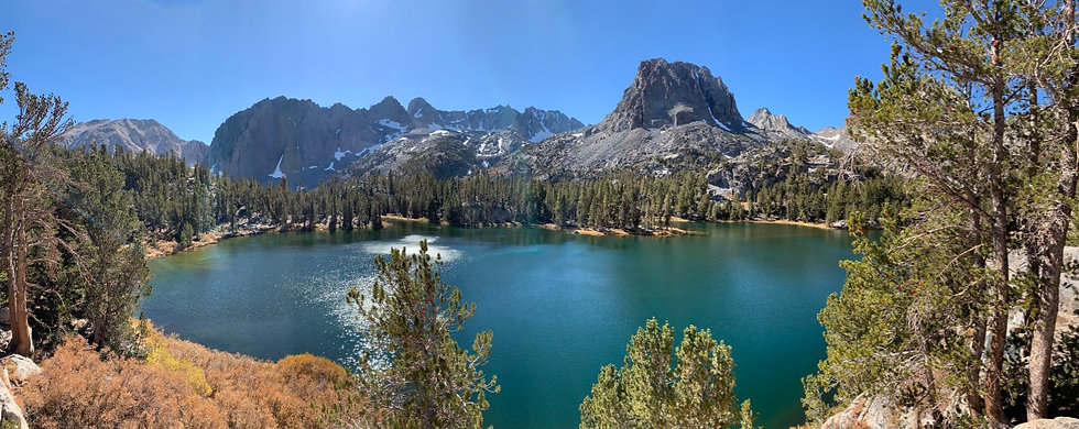EasternSierraMountains.jpg