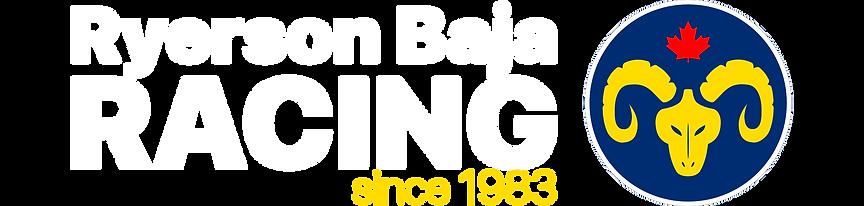 baja logo.png
