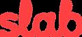 slab-logo.png