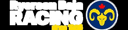 RBR Logo White.png