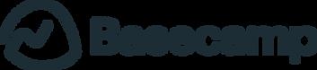 basecamp-logo.png