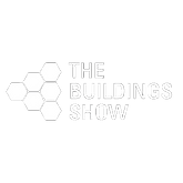 link to the buildings show website