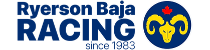 RBR Logo Blue.png