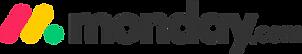 monday-logo.png