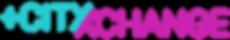 +CityxChange logo