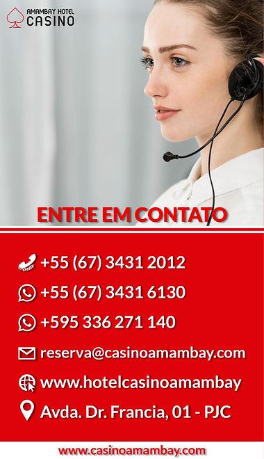 Call Center_Call Center.jpg