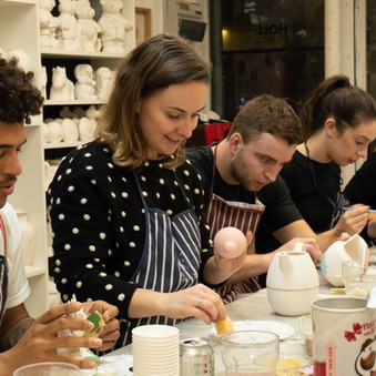 Adults Pottery Session 2.jpg