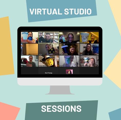 Vurtual Sessions.jpg