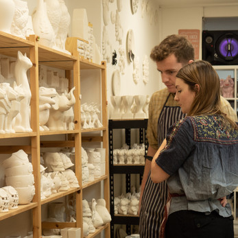 Adults Pottery Session 1.jpg