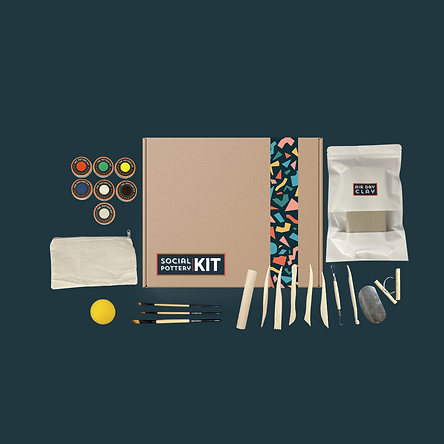 Air Dry Clay Kit.png