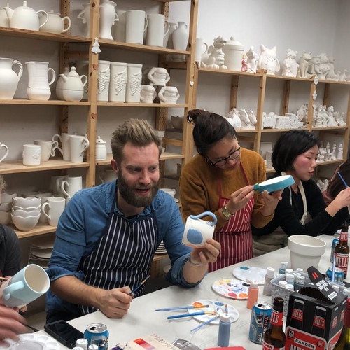 Group Booking Pottery Painting.jpg