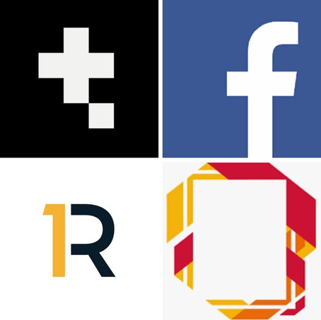 team social 7.jpg