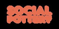 sp_logo (3) (1).png
