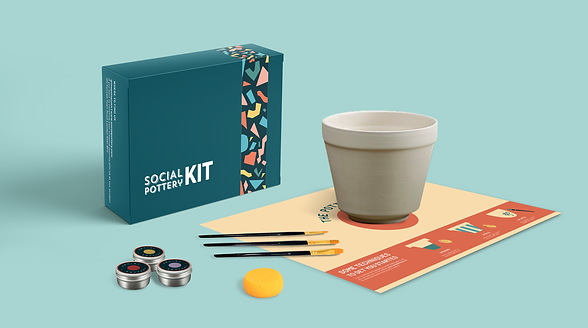 acrylic painting kit for web.png