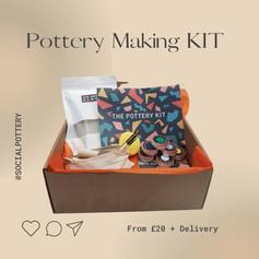Social Pottery Kit.jpg