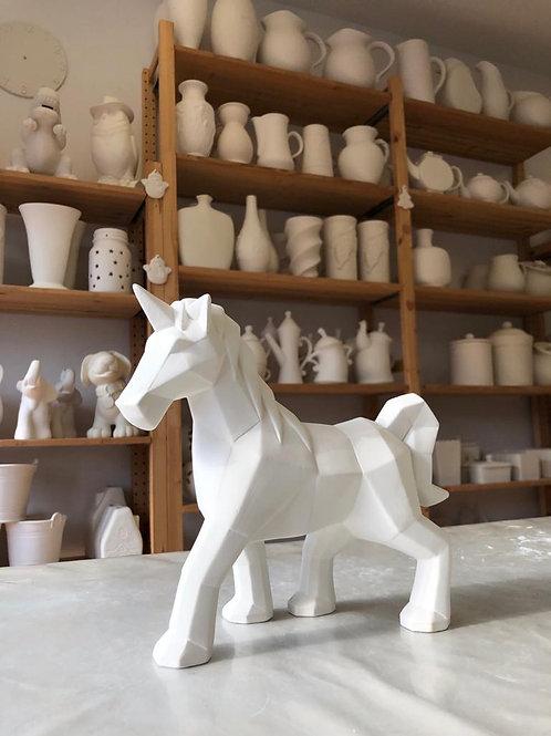 Unicorn Last