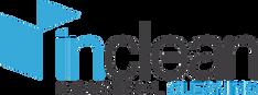 Logo-InClean-menu.png