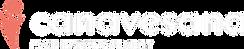Canavesana_Logo_Colore_03.png