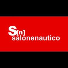 salonenautico_1541607516833.webp
