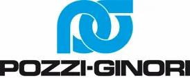 logo-pozzi-ginori.webp