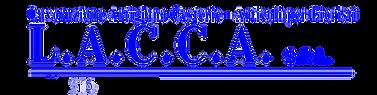 logo L.A.C.C.A. header.png