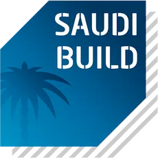 saudi-build_1541607517552.webp