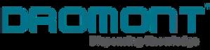 logo-dromont.webp