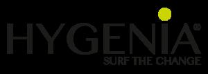 def_logo-hygenia-01-300x107.png