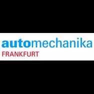 automechanika_1541607516784.webp