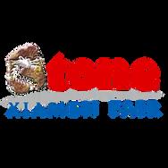 logo1_1541607517170.webp