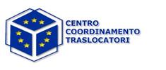 logo-Commerciale-Coordinamento-Traslocat